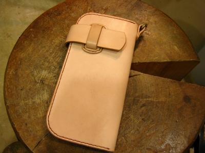 Long Wallet1-1