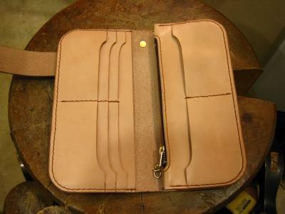 Long Wallet1-2