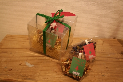 クリスマス2012_3
