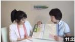 看護師教育ポートフォリオ.jpg