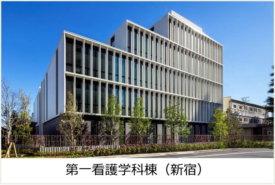 大阪教育大学 情報処理センター