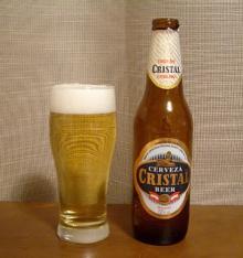 ペルービール