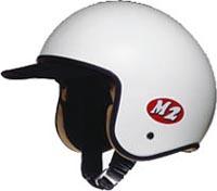 [SHOEI MASH2]キムタク TW ヘルメット
