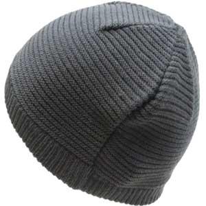 イスラムワッチ(ニット帽)
