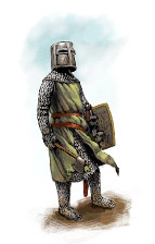 騎士_13世紀_1