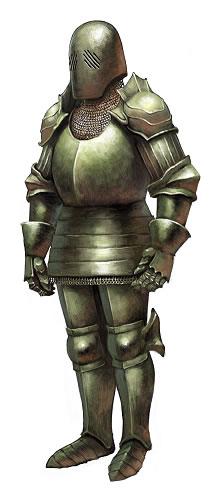 ex騎士-1