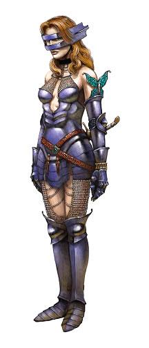 ex騎士-2