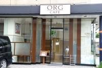 ORG cafe
