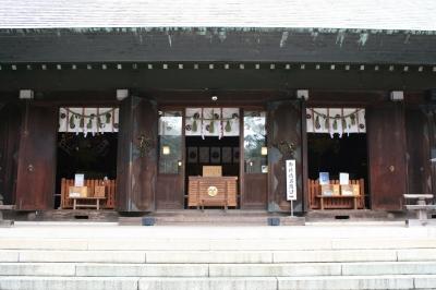 Shinmei-sha