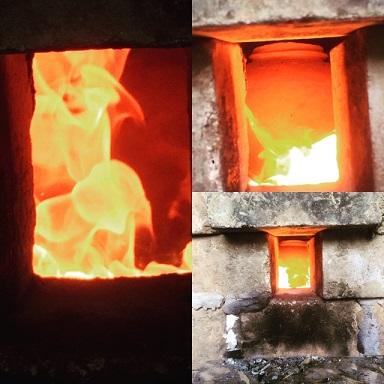 窯焚き 2016−5−1.jpg