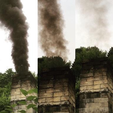 窯焚き 2016−5−3.jpg