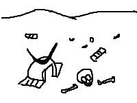 絵描き歌2-01
