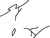 絵描き歌2-02