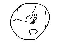 絵描き歌2-03