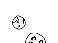 絵描き歌2-04