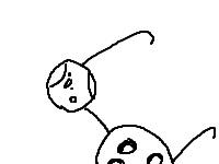 絵描き歌2-05