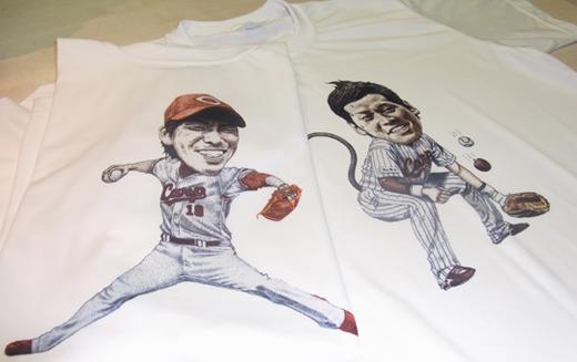 小窪哲也Tシャツ001.JPG