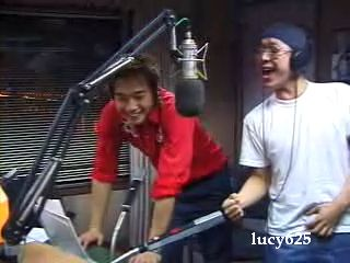 031117 SBS Radio Rain Young Street_2