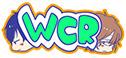 WebComicRanking