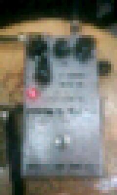 090617_1752~0001-0001-0001-0001.jpg