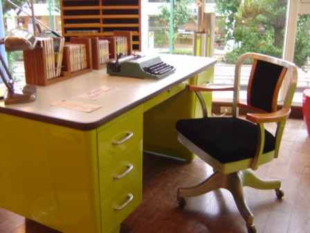 for private office acme furniture official blog