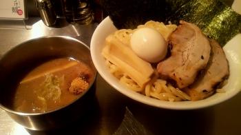 つけ麺55