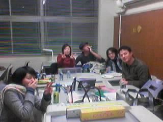 20060212_108445.jpg
