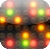 LED Sign free icon