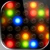 電光掲示板アプリ LED Sign