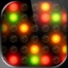 無料 電光掲示板アプリ LED Sign