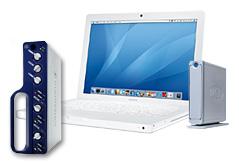 MacBook Package