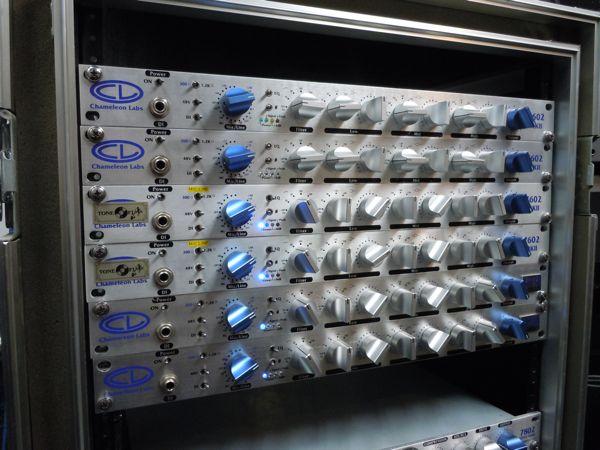 DSCN4514.jpg