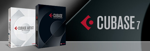 cubase7-logo.jpg