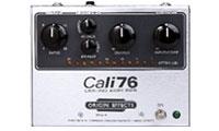 cali76-1.jpg
