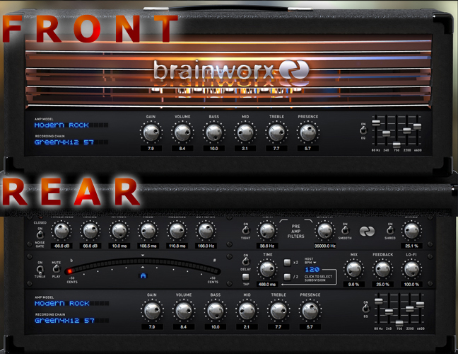 brainworx/bx_rockrack Pro