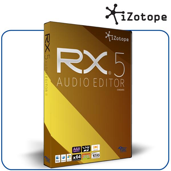 rx5 11