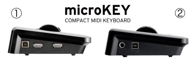 microKEY2