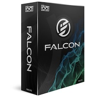 falcon_package_thum