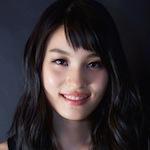 yurika_pic