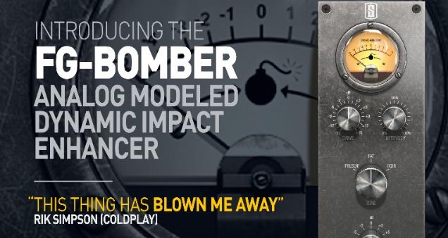 fg_bomber