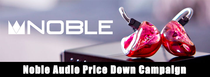 noble_audio_sale