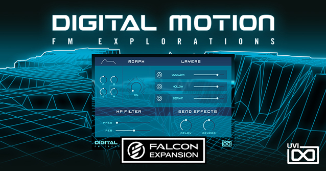 Digital-Motion_Banner.jpg