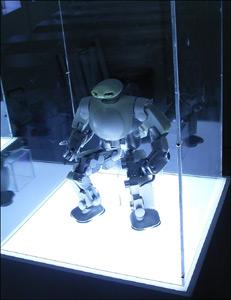 allegro2004-08-25