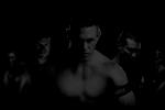 WWEの噂・裏技・裏話
