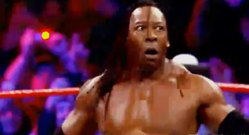WWEの噂・裏技・裏話_ブッカーT
