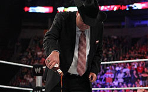 WWEの噂・裏技・裏話_ジム・ロス