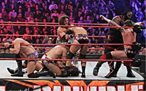 WWEの噂・裏技・裏話_ロイヤルランブル2011