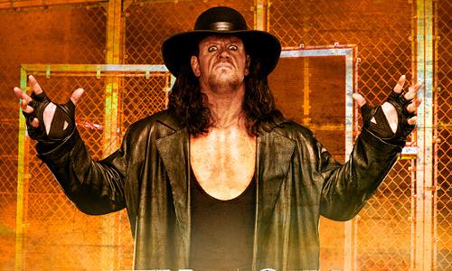 WWEの噂・裏技・裏話_ヘル・イン・ア・セル2009