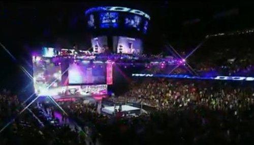 WWEの噂・裏技・裏話_タイタントロン