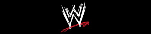 WWEの噂・裏技・裏話_WWEのロゴ